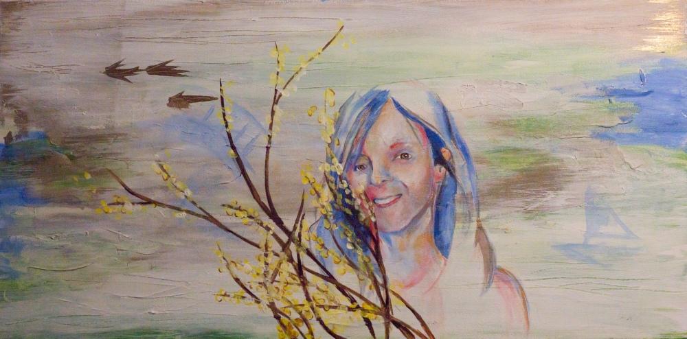 good-memory-kylee-pastore-portrait