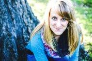 Shannon Gianotti Baker