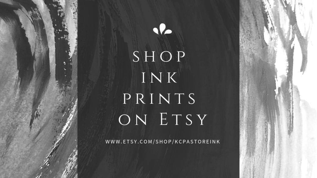 https://www.etsy.com/shop/kcpastoreINK